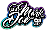 Logo von DJ Mark Doe